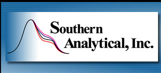 Southern Analytical, Inc.
