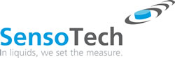 SensoTech - In liquids, we set the measure.